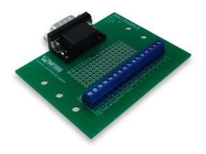 BRK15HDMV2-R-FT