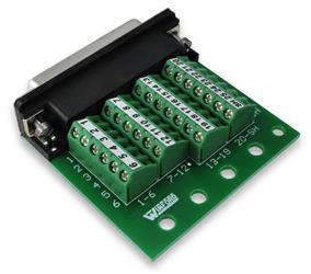 brksd25f-c_strain_relief_end Wiring Ethernet Jack on
